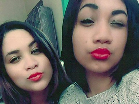 Woman learns she was stolen at birth after selfie with 'identical' schoolfriend