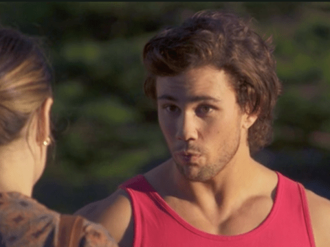 Home and Away spoilers: Mason develops a crush on Dr Alex