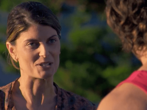 Home and Away spoilers: Mason discovers a secret about Dr Alex