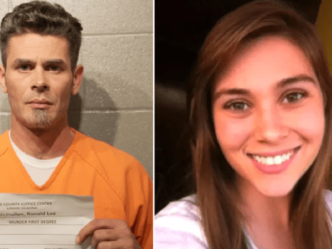 Father who molested his daughter killed her after she returned home from a date