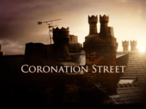 Coronation Street spoilers: Daniel Osbourne left for dead after being hit by a car