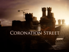 Coronation Street fans disappointed after April Fool joke gets hopes up