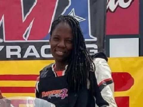 Deadpool 2 stuntwoman died in 'inadequate workplace set-up' rules inquiry