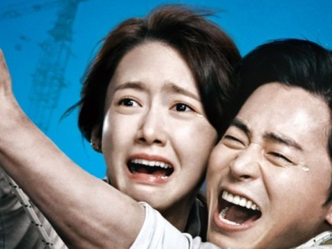 LEAFF's Exit review: Girls' Generation's Yoona proves to be a force for comedy in festival premiere with a nod to #MeToo