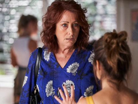 Home and Away spoilers: Tommy is murdered by an unexpected Summer Bay resident