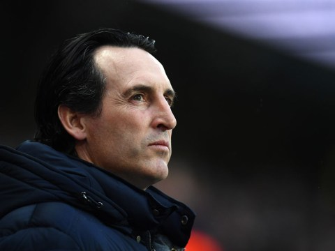 Pierre-Emerick Aubameyang, Mesut Ozil, Alexandre Lacazette and other Arsenal stars react to Unai Emery sacking