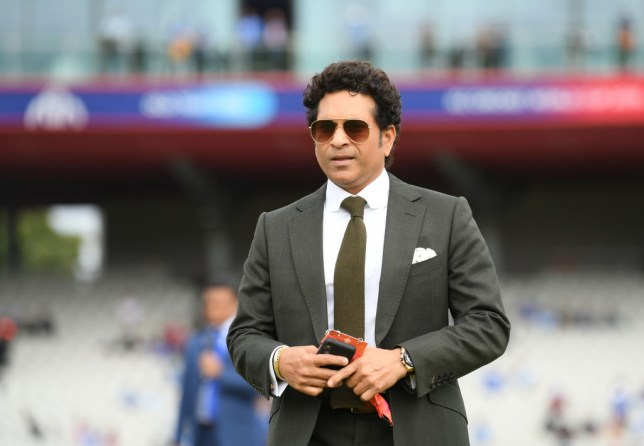 Sachin Tendulkar wants ODI cricket to undergo a radical revamp