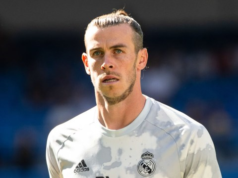 Harry Redknapp backs Jose Mourinho to sign Gareth Bale for Tottenham
