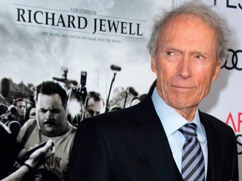 Politics overshadows performances in Clint Eastwood's controversial drama, Richard Jewell
