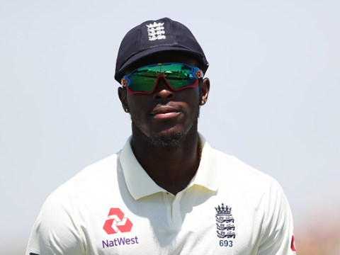 Joe Root wants improvements from Jofra Archer after New Zealand thump England