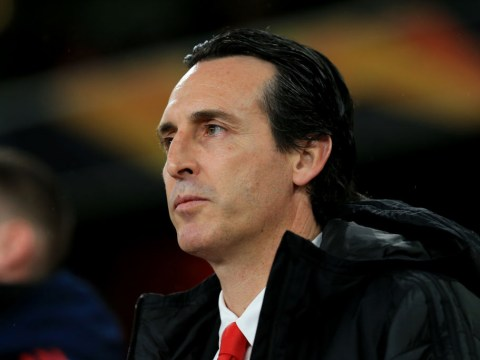 Arsenal targets Brendan Rodgers and Nuno Espirito Santo urged to snub chance to replace Unai Emery