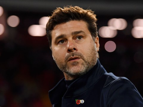 Mauricio Pochettino clause could stop Manchester United from replacing Ole Gunnar Solskjaer before season ends