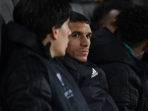 Lucas Torreira's agent responds to rumours he wants to leave Arsenal because of Unai Emery