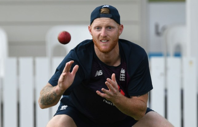 Australia captain Tim Paine takes pop at Ben Stokes over David Warner Ashes comments