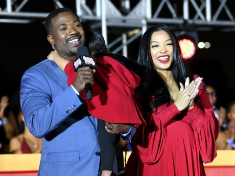 Princess Love requests for dismissal of her divorce from Ray J