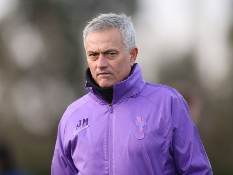 Mauricio Pochettino expects Tottenham to go 'massively wrong' under Jose Mourinho