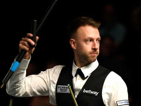 Neil Robertson explains how Judd Trump usurped Ronnie O'Sullivan as snooker's world number one