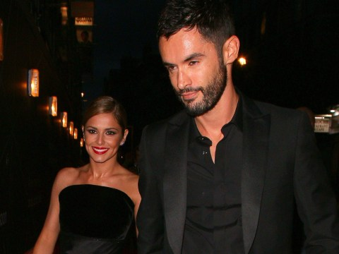 Cheryl regrets changing stage name as she shades ex-husband Jean-Bernard Fernandez-Versini