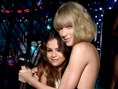 Selena Gomez fumes over Scooter Braun's 'manipulation' of Taylor Swift in emotional statement