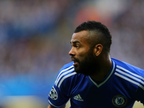 Ashley Cole shocked by 'Chelsea man' Jose Mourinho joining Tottenham