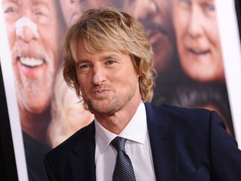 Owen Wilson's ex begs him to meet their one-year-old daughter Lyla: 'You're missing out'