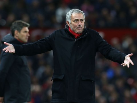 Jose Mourinho is an 'angry man who will ram words down critics' throats,' says Graeme Souness