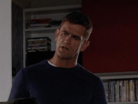 Does Jack Branning die in EastEnders – is Scott Maslen leaving the soap?