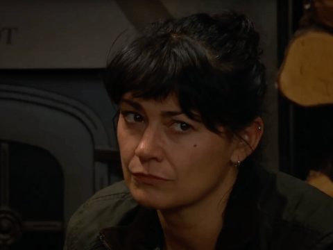 Emmerdale spoilers: Moira Dingle to become an alcoholic as Nate Robinson reveals bad news?