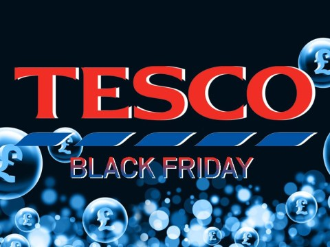 Best Tesco in-store Black Friday 2019 video game deals – FIFA 20 and Borderlands 3 for £35