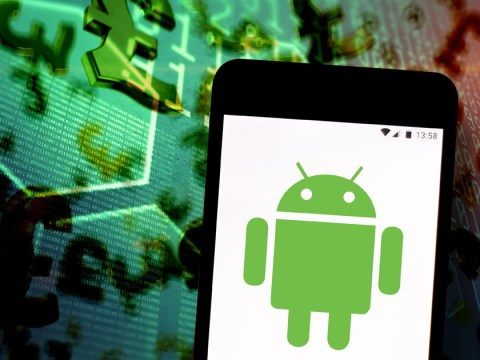 Android users warned to delete app that secretly purchases premium content