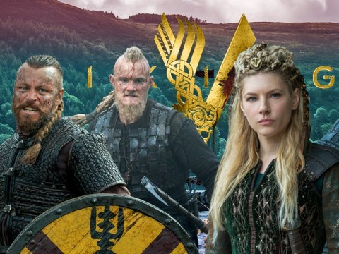 Vikings season 6 premiere: Questions we have after Ivar's exciting encounter with newcomer Prince Oleg
