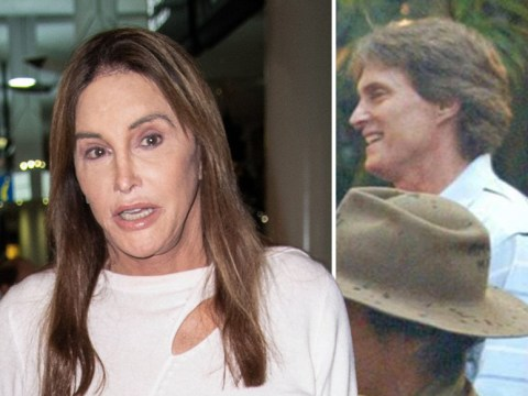 Caitlyn Jenner appeared on I'm A Celebrity US despite claiming she 'doesn't know how show works'