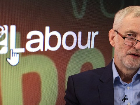 Labour party suffers 'sophisticated and large-scale cyber attack'