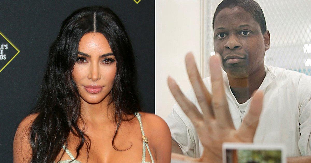 kim kardashian kanye west sex video