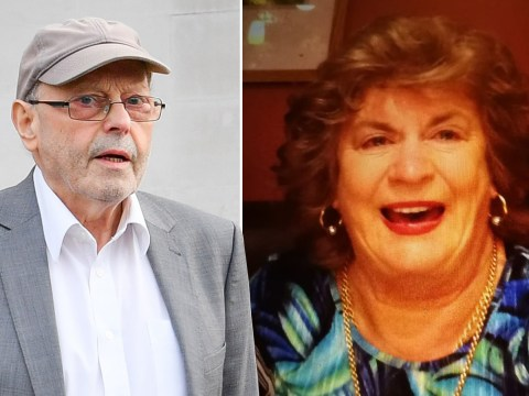 Chip shop owner cleared of murdering wife with hot oil