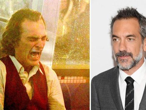 Joker director Todd Phillips shuts down sequel rumours