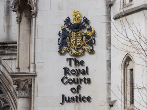 Man loses appeal after family court judge rules he raped woman on date