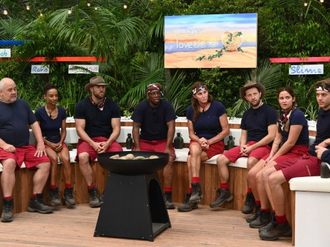 I'm A Celebrity latest odds: When is the first eviction and who is the favourite to leave first?