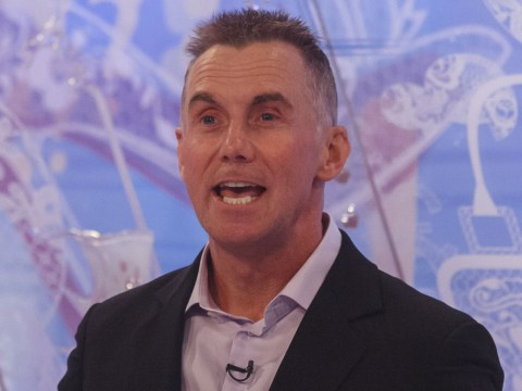 Gary Rhodes dead: TV chef was planning new cookery show based in the Middle East for next year