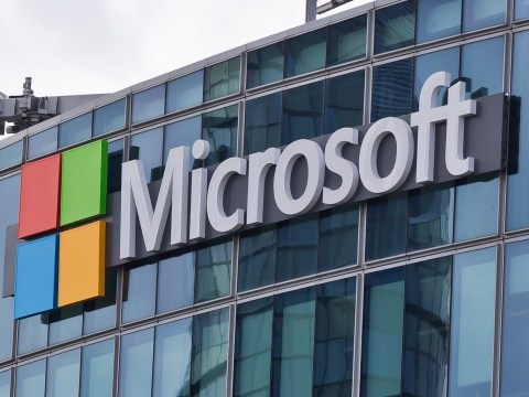 Windows users hit by annoying outage which stops them using the search function