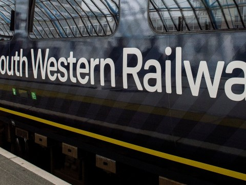 South Western Railway workers to go on strike for 27 days in December