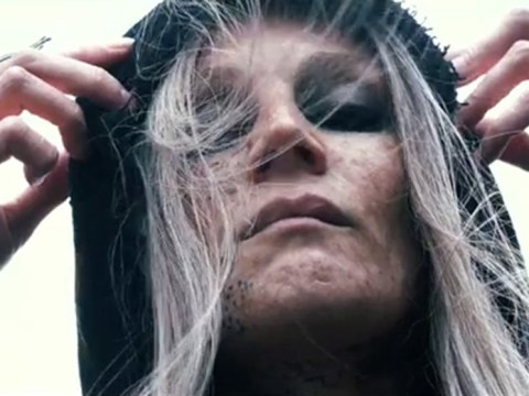 Who is Vikings' 'Grim Reaper' Valkyrie and what could her arrival mean for season 6?