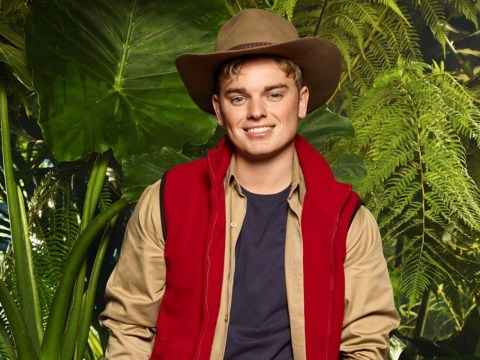 I'm A Celebrity will only suffer by ignoring the YouTube generation after Jack Maynard