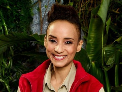 Who is Adele Roberts and what has the I'm A Celebrity star done since leaving Big Brother?
