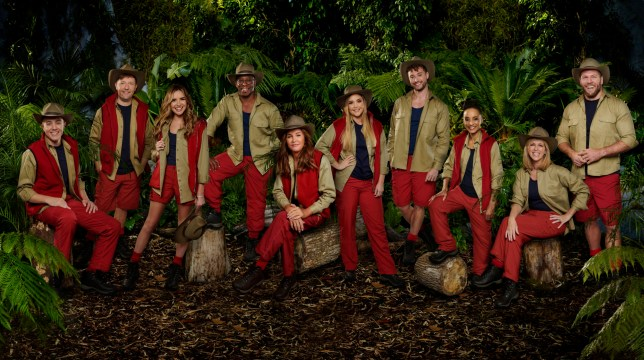 Myles Stephenson 'wins I'm A Celebrity…Get Me Out Of Here', according to psychic
