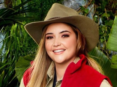 EastEnders' Jacqueline Jossa 'shuns soap return to make millions' after I'm A Celebrity victory