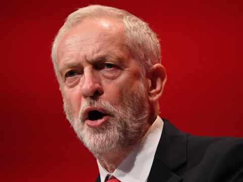 Free broadband for everyone if Labour win General Election