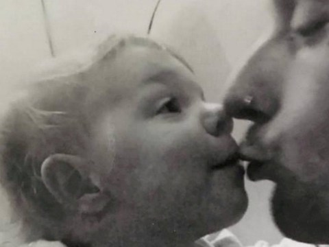 'Disgrace' as baby held in freezer and not buried two years after murder