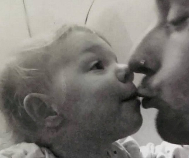 A baby who was brutally murdered has still not been buried - more than two YEARS later, an inquest heard. The body of tragic Eve Leatherland has been kept in a freezer since October 2017 when she was beaten, poisoned and left to die at the age of just 22 months. She suffered two skull fractures, 12 rib fractures and eventually died after being given a fatal dose of codeine to try and cover up her injuries. Her mother Abigail Leatherland, 26, and her former partner Tom Curd, 31, were both jailed earlier this year connection with the toddler's death after a court heard they browsed Facebook and played video games while she lay dying.
