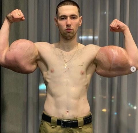 Image result for Kirill Tereshin